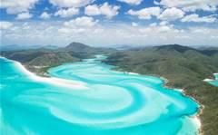 AirBridge gets Queensland council cyclone-ready