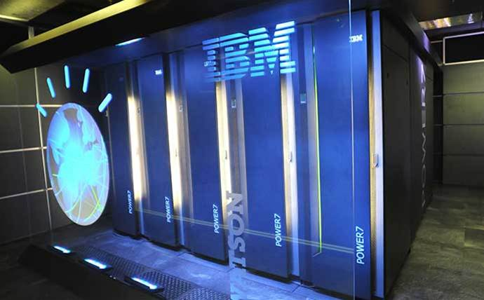 Is IBM's billion-dollar deal really that big?