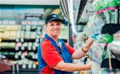Calibre One saves IGA operator thousands in phone costs