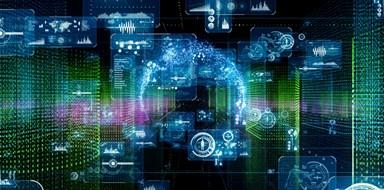 Encryption: Why security threats coast under the radar