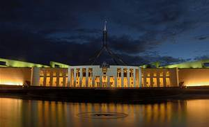 Rebooting Australia: Governments should consider these IT cost-cutting principles