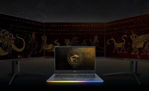 MSI launches innovative new laptops