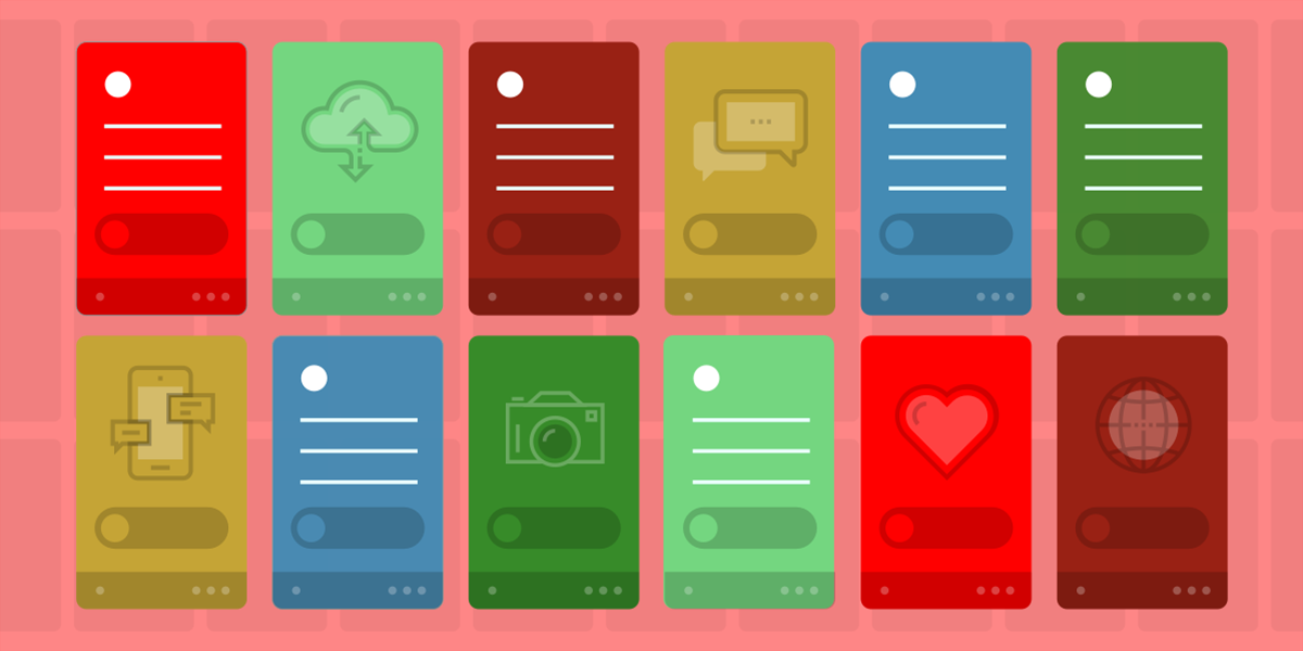 Top 10 applets to help automate your business