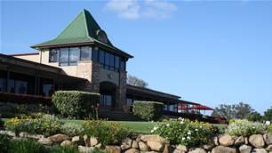 Join A Club: Nudgee Golf Club