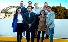 The N-able promise: A focus on MSP partners