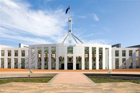 Australian data sovereignty and protection concerns increase