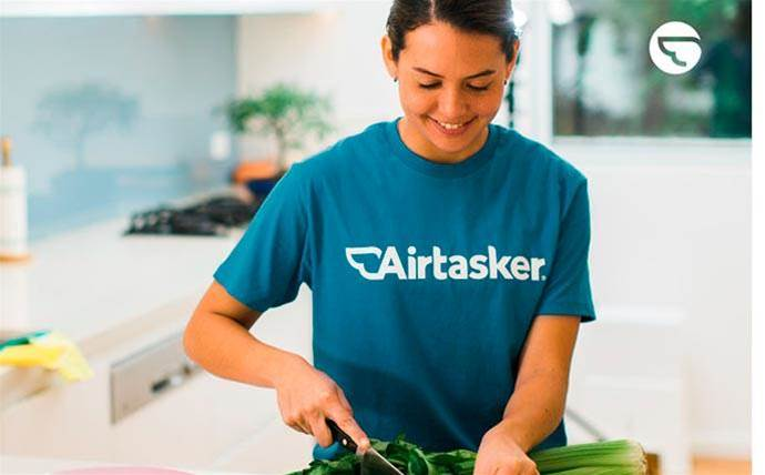 2018 CRN Impact Awards: Rackspace and Airtasker