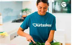 Airtasker turns to Rackspace for migration to Amazon