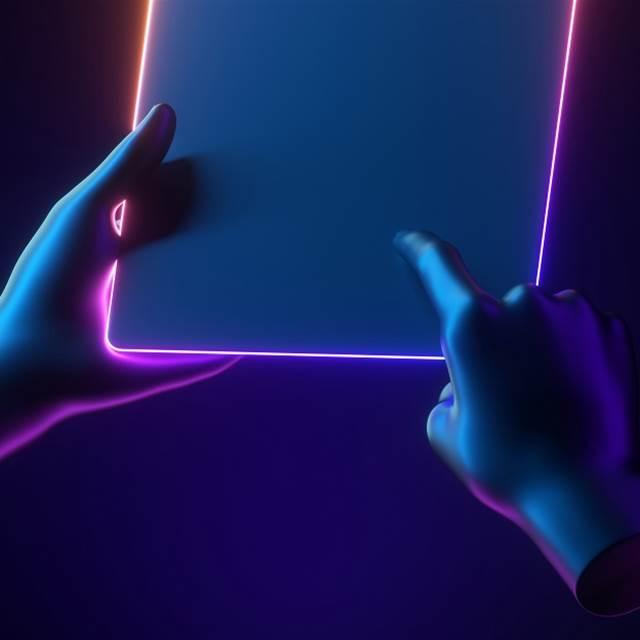 Rethinking digital experiences in 2021