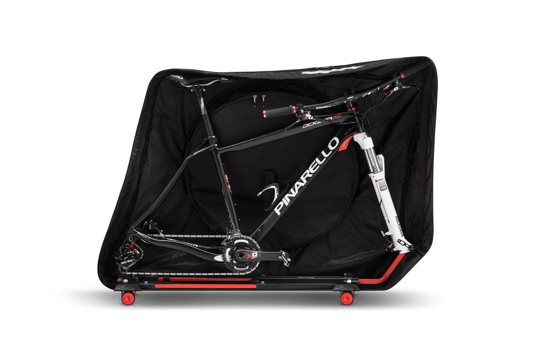 TESTED: Scicon AeroComfort MTB 3.0 TSA Bike Travel Bag