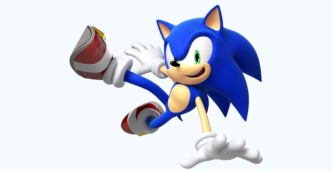 Which upcoming Sonic game do you want to play the most?