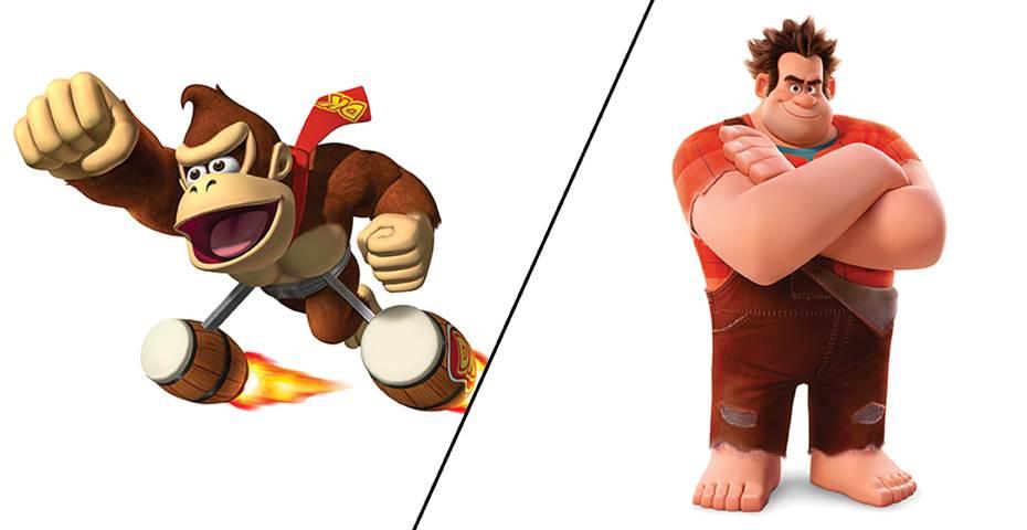 Who would win in battle?
