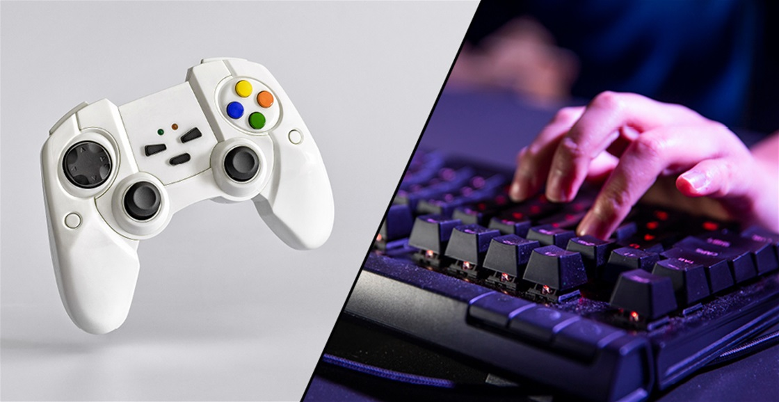 Which is better for gaming?
