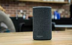 How to get started with an Amazon Echo and Alexa