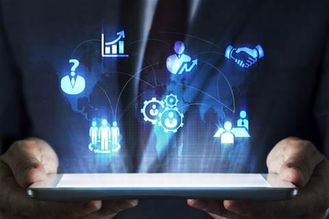 Embedded BI sales opportunities look set to heat up