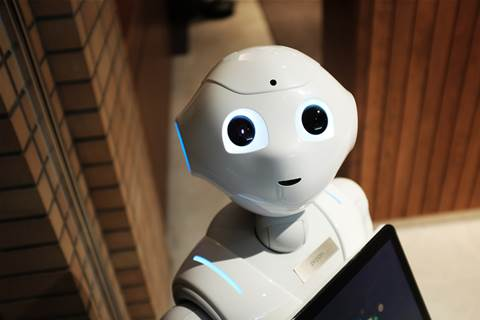 From Foe to Friend: Why we need a human versus robot mindset shift