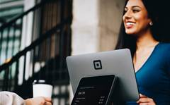 Better customer service starts with employee experience