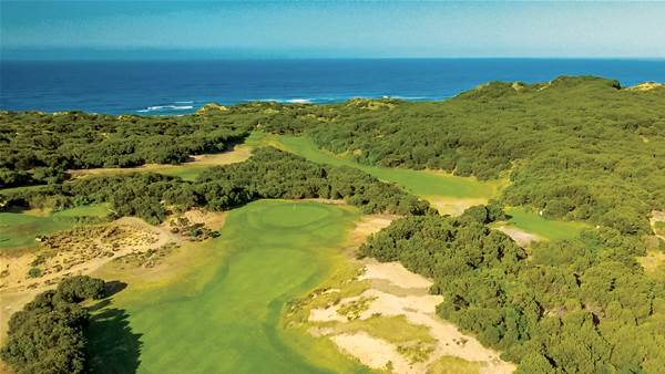 100 Fun Aussie Courses to Play for $50 or Less
