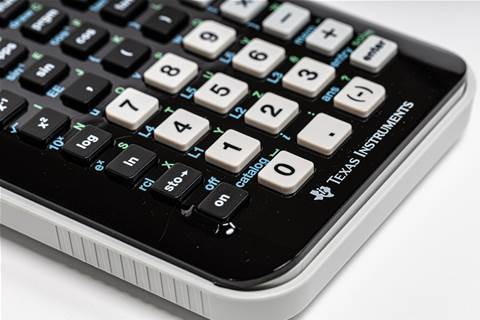 Numerical advantage: How virtual accounting kept Australia in business