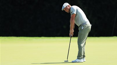 Opinion: Could Bryson cause unexpected rule change?