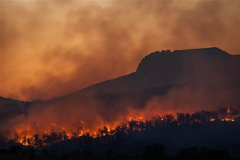 Bushfires and COVID-19: Why the last 18 months have scaled risk management to new heights in Australia