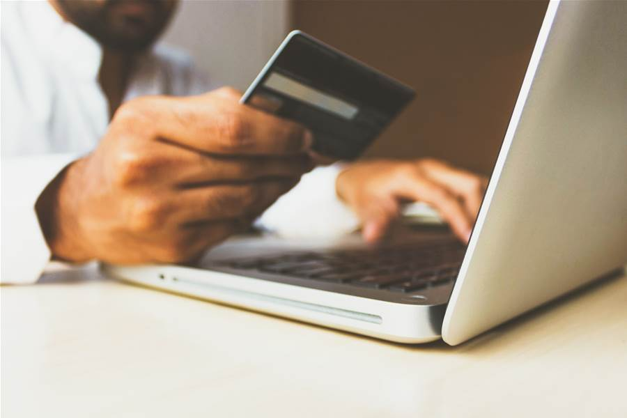 Australian payments in 2021 and beyond