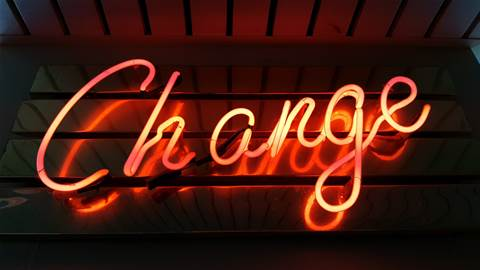 Best-in-class change management has never been more valuable