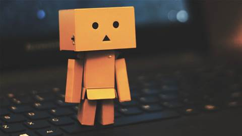 How chatbots are making us rethink customer experience in a Covid world
