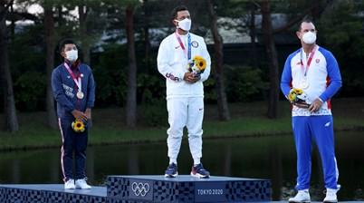 Morri: Olympic format fit for purpose
