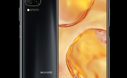 Hands on review: Huawei Nova 7i smartphone