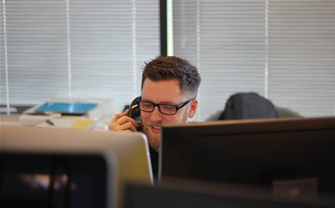 Optimising the contact centre: lessons from COVID one year on