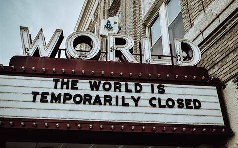 How to move your business safely and effectively into a post-pandemic world