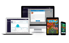 Cogniss makes low-code platform for app development
