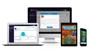CRN IMPACT Awards: Cogniss makes low-code platform for app development