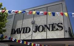 Cevo overhauls David Jones' workforce planning