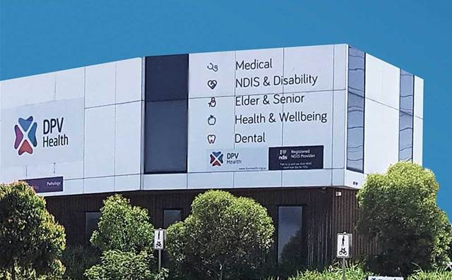 CRN Impact Awards: Arinco secures Melbourne healthcare provider DPV Health with Microsoft 365