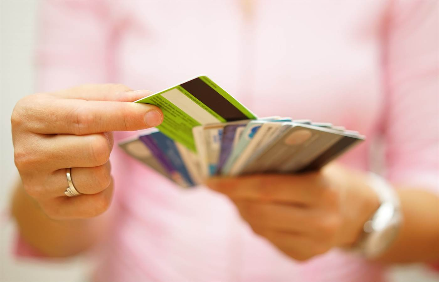CRN IMPACT awards: SecureCo helps insurer Auto & General meet credit card handling compliance
