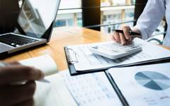Cevo takes Iress' financial software to AWS