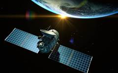 Orion Satellite Systems upgrades network to allow pay-per-use