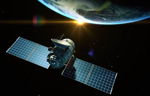 CRN Impact Awards: Orion Satellite Systems upgrades network to UHP's VSAT technology