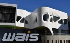 First Focus upgrades Western Australian Institute of Sport's IT infrastructure