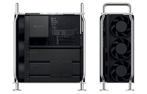 What really makes Apple hardware 'Pro'?