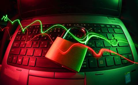 Top 10 steps for thwarting a cyber attack