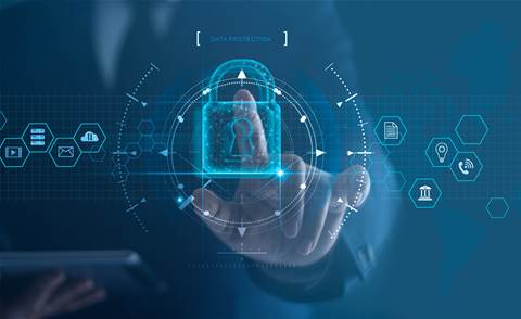IBM now offers sovereign security capabilities in Australia