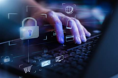 Businesses take advantage of real time cyber intelligence