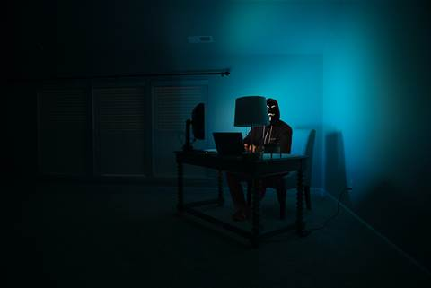 Why Australia is a testing ground for cyber-criminals