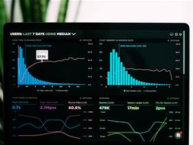 The role of data analytics in SMEs and why it shouldn't be dismissed