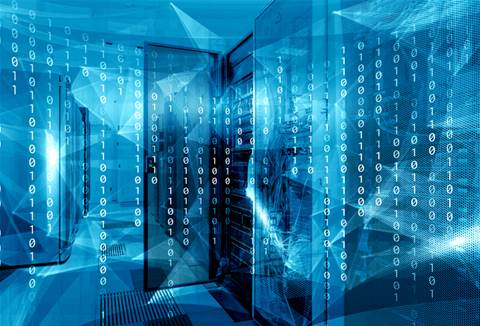 Setting a path to self-funded mainframe-to-cloud modernisation with Micro Focus