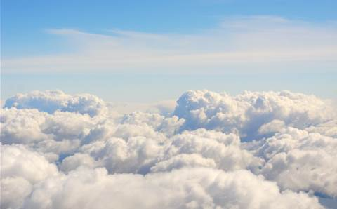 Key considerations for SMEs shifting to the public cloud