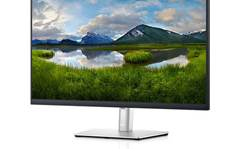 Dell P2721Q 27-inch 4K office monitor review